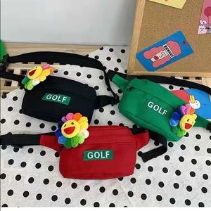 kids bag cute and adorable